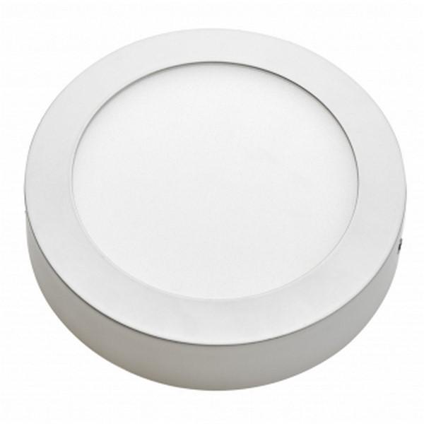 profile aluminiowe do led - lumines.pl