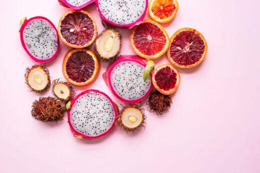 zdrowa-żywność